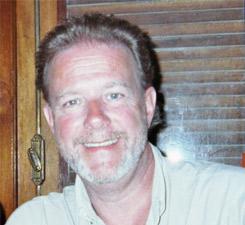 Psychosociologue Charles Payotte